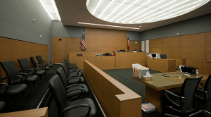 2014 Criminal Court Deadlines Under Colorado Criminal Law - When You Have To File - What You Have To Do