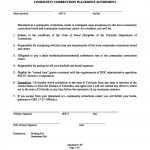 Colorado Community Corrections Transition Application_Page_2