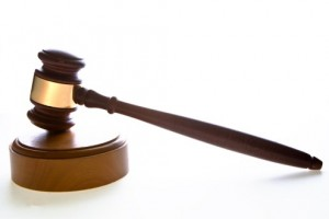 Colorado Criminal Law - Restitution Orders Can Exceed Actual Amount Of The Crime Charged
