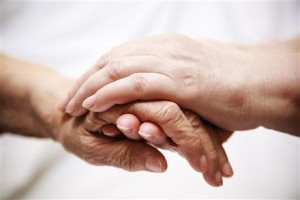 Colorado Expands Mandatory Reporting Law To Cover The Elderly In 2014