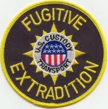 Colorado Extradition Law - Can I Post Bail Before I Am Extradited?