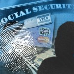 Colorado Identity Theft Law 18-5-902