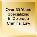 H. Michael Steinberg Best Colorado Criminal Defense Lawyer FINAL