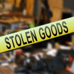 Obtaining Control Over Any Stolen Thing of Value 18-4-404 and Theft By Receiving Stolen Property