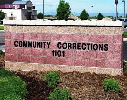 Transitioning From The Colorado DOC (Prison System) To The Colorado Community Corrections System (Half Way House System)